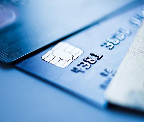 Lojistas/Administradoras, acompanhe suas vendas diárias e mensais.