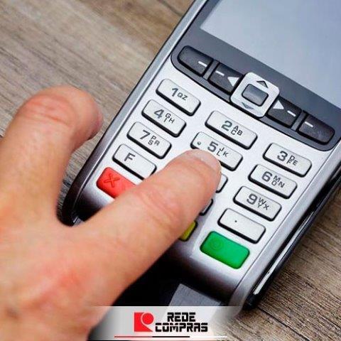 Processadora de meios de pagamento