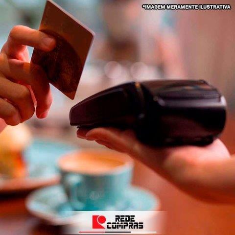 Soluções em meios de pagamento