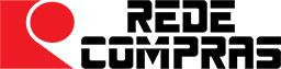 Processamento e Administração - Redecompras