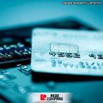 Processadora de cartões gestão de frotas