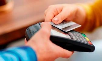 Empresas de gateway de pagamentos